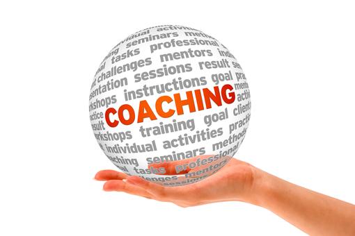 Máster Profesional en Coaching y PNL