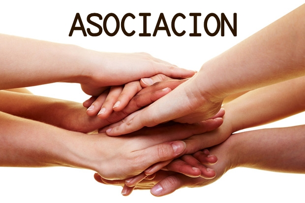 asociación
